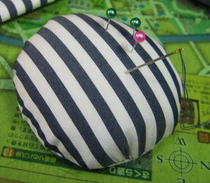 Pin_cushion