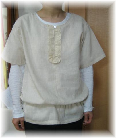 simple_blouse