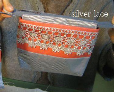 Silver_porch