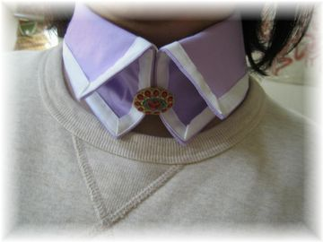 Spare_collar