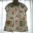 girl's_tunic_by_Cath Kidston
