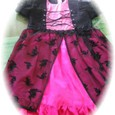 girl's_dress_for_Halloween