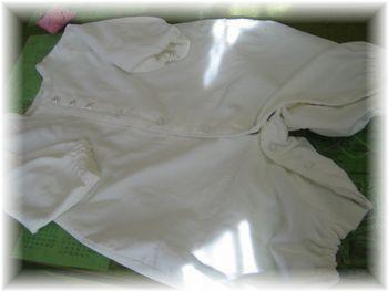 basic dress for baby