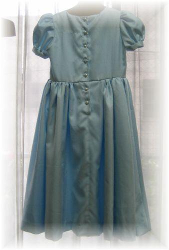 back_style /foramal_dress