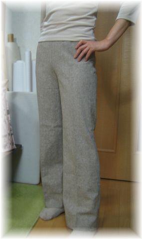 Basic_pants