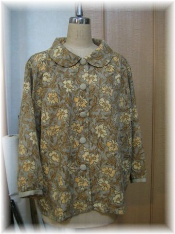 Blouse_for_grandma