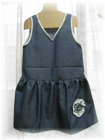 Denim_dress_for_girl