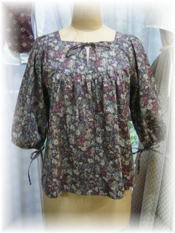 Design_blouse