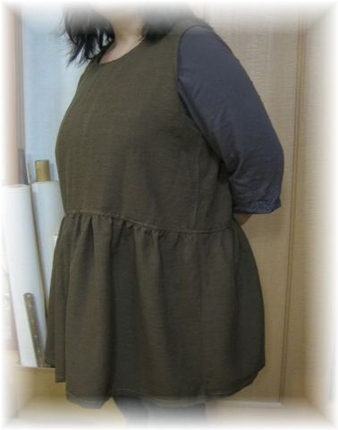 Low_waist_tunic