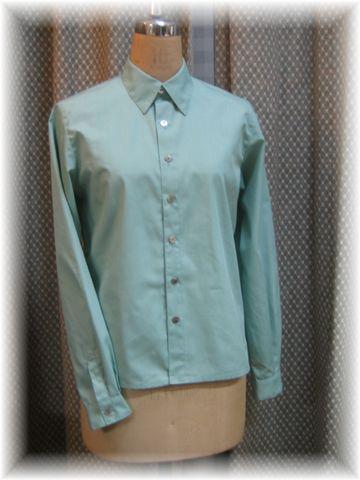 Basic_shirt