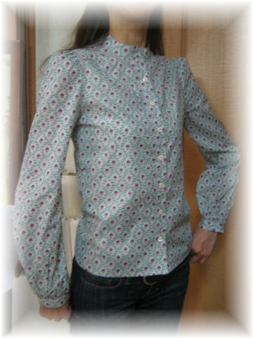 Retro_blouse