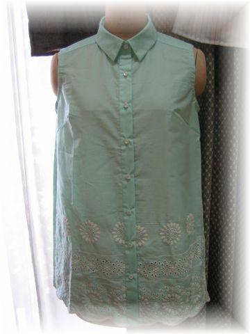 Shirt_tunic