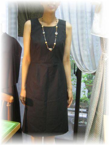 Simple_dress
