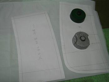 Img_8662