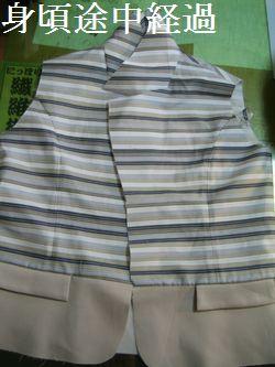 Jacket_016