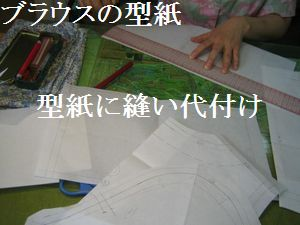 Am_002
