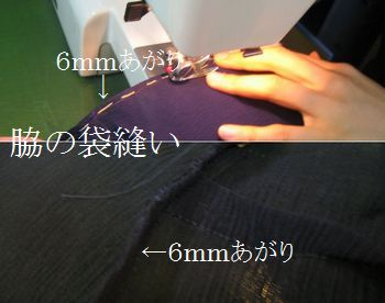 Pm_015