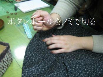 Simple_1