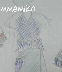 Blue_200