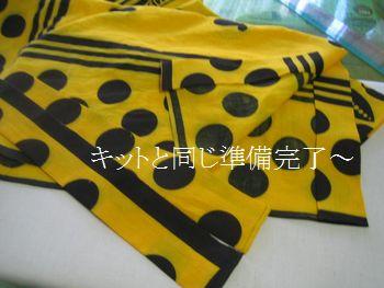 Dress_008