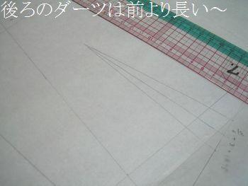 Am_009_2