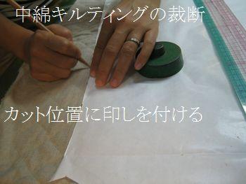 Sui_010