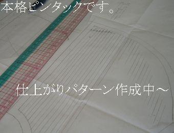 Am_009