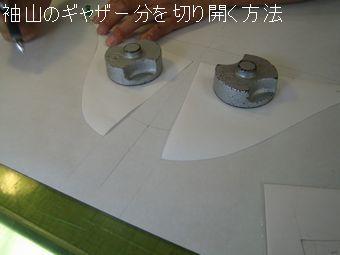 Sui_004