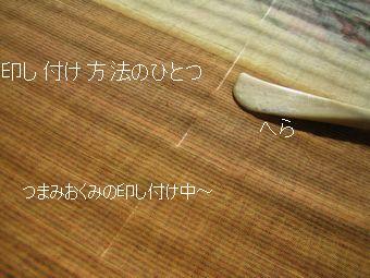 Yotumi_008_2