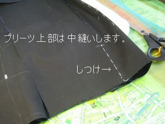 Am_006