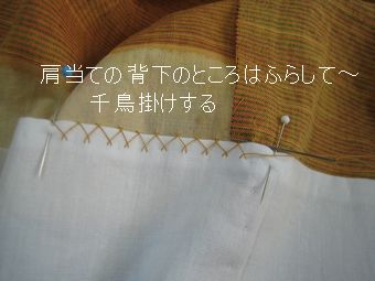 S_012