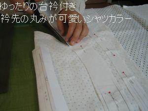 Pm_010