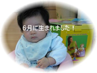 6th_june