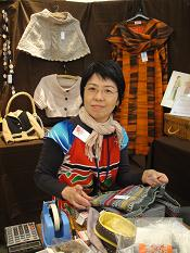 Shop_miko